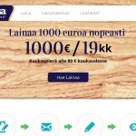 Tonnilaina.fi